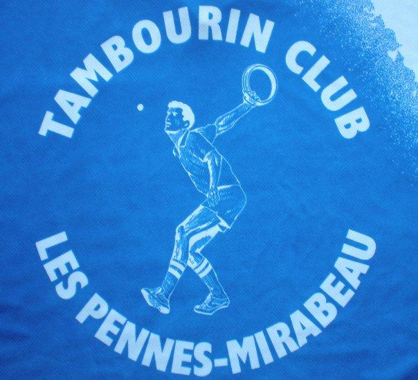 logo tcpm